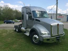 kenworth mississauga truck and trailer heavy trucks u0026 trailers for sale in canada