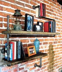 Creative Shelving 36 Creative Bookshelves With Design Decoholic