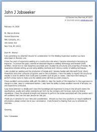 template cover letter for resume 13 best teacher cover letters