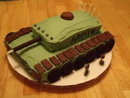 how to decorate cakes at home best 25 camouflage cake ideas on pinterest military cake camo