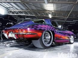 53 best paint jobs images on pinterest car paint jobs
