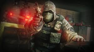 rainbow six siege u0027 year 2 operator ideas 2 attackers 2 defenders