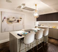 Wren Kitchen Designer by Beau House 102 Jermyn Streetsw1 Dukelease
