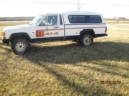 1986 jeep comanche lifted jeep comanche for sale page 6 of 20 find or sell used cars