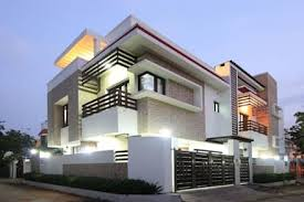 pics of modern houses modern style house design ideas pictures homify