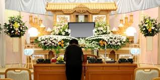 cremation services what are cremation services why you should pre plan them hooper