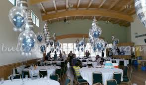 70th birthday party ideas birthday party decorations archives ballooninspirations