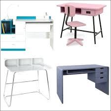 bureau enfants pas cher petit bureau design pas cher isawaya info