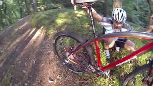porsche bicycle car porsche bike rx youtube