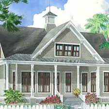simple french country house plans louisiana house design french