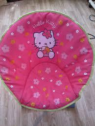 siege lune hello autres poupons et accessoires poupées vêtements access jouets