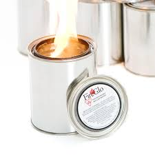 Gel Fuel Tabletop Fireplace by Amazon Com Sei 24 Pack Fireglo Gel Fuel Kitchen U0026 Dining