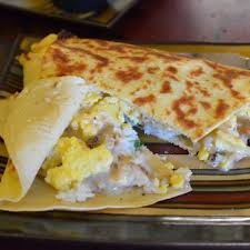 cuisine az crepes crepes cafe 151 photos 159 reviews creperies 669