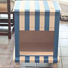 Furniture Paint Creative Ways To Paint Children U0027s Furniture