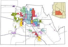 Phoenix Airport Terminal Map Where Is Phoenix Az Where Is Phoenix Az Located In The World