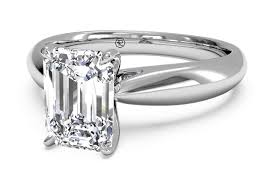 wedding rings dallas engagement rings in dallas find your ring ritani
