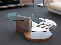 Modern Glass Coffee Tables Modern Coffee Table Living Room Trendy Products