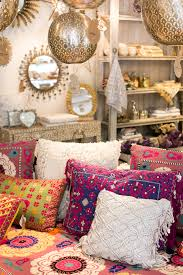 rapsodia home in stores shop now new collection amazing