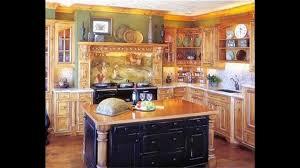 decorative kitchen cabinets colorful kitchens kitchen interior decoration modern kitchen