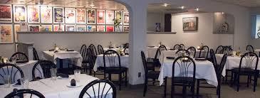 casual dining visit hershey harrisburg