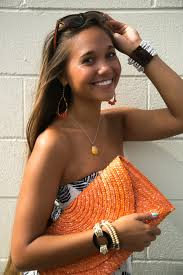 celebrities trends of fashions and hairstyle celebrity fashion trends we love global village kailua