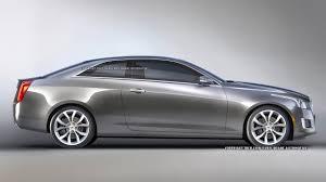 2 door cadillac cts v 2014 cadillac cts coupe strongauto