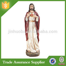christian gifts wholesale religious statues wholesale religious statues wholesale suppliers
