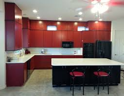 Kitchen Cabinet Reviews Consumer Reports Cabinet Kitchen Cabinets Reviews Consumer Reports Wonderful