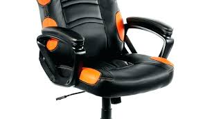 pc bureau gamer siege pc gamer achat fauteuil gamer aerocool ac120 air rgb chaise