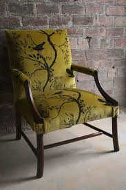 Best Fabric For Dining Room Chairs Best 20 Upholstery Fabric For Chairs Ideas On Pinterest Buy