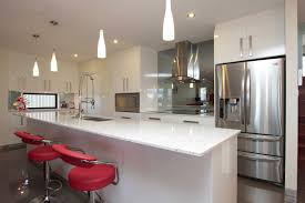 the kitchen company kitchen renovations designs unit 1 4 image 8