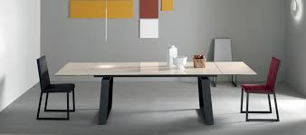 Online Dining Table by Ceram Extendable Dining Table With Ceramic Top Shop Online