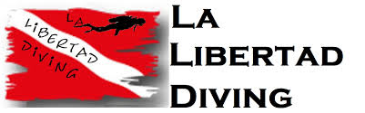 padi adventure diver la libertad diving
