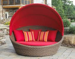 rattan daybed sets discount garden furniture images with fabulous