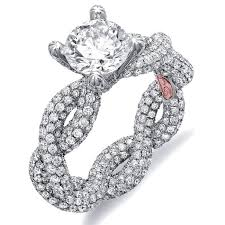 most expensive engagement ring in the world most expensive engagement ring jewelry exhibition