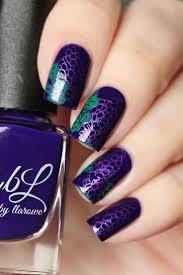 nail designs summer gel u2013 page 334 u2013 latest fashion trends