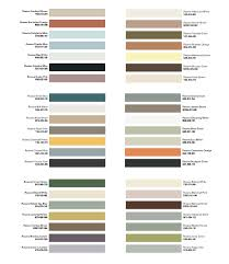 mid century modern living room colors also mid century modern art
