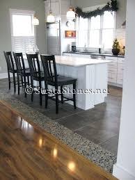 Ceramic Tile Kitchen Floor by Kitchen Floor Tile U2013 Fitbooster Me