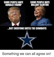 Hillary Clinton Texting Meme - 25 best memes about trump jesus trump jesus memes