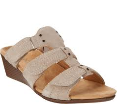 vionic u2014 orthotic shoes sandals slippers u0026 more u2014 qvc com