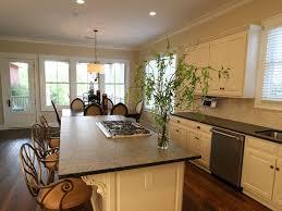 19 design for kitchen floor plans manificent interesting