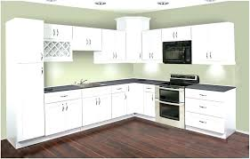 Discount Replacement Kitchen Cabinet Doors White Cabinet Doors Kitchen Replacing Kitchen Cabinets Doors