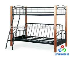 Sofa Bunk Bed Sofa Bunk Bed Sofa Bunk Bed Suppliers And Manufacturers At