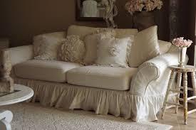 Shabby Chic Sofa Slipcover best 25 shabby chic sofa ideas on pinterest shabby chic couch