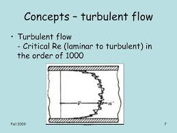ppt closed conduit hydraulics powerpoint presentation id 378941