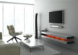 Unit Tv by Wall Mounted Tv Cabinet Design Ideas Makiperaantique Ikea Stands