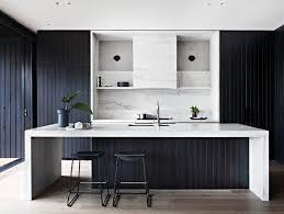 Best Modern Kitchen Cabinets 4823 Best Modern Kitchen Inspiration Images On Pinterest Modern