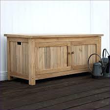 shoe storage bench ikea full size of shoe rack wooden bench seat