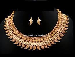 88 best jd necklace images on indian jewelry ethnic