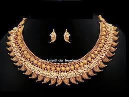 49 best maharashtrian jewellery images on